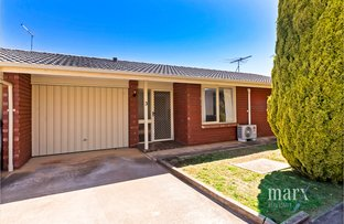 Picture of Unit 3, 1 Sobels Street, Tanunda SA 5352