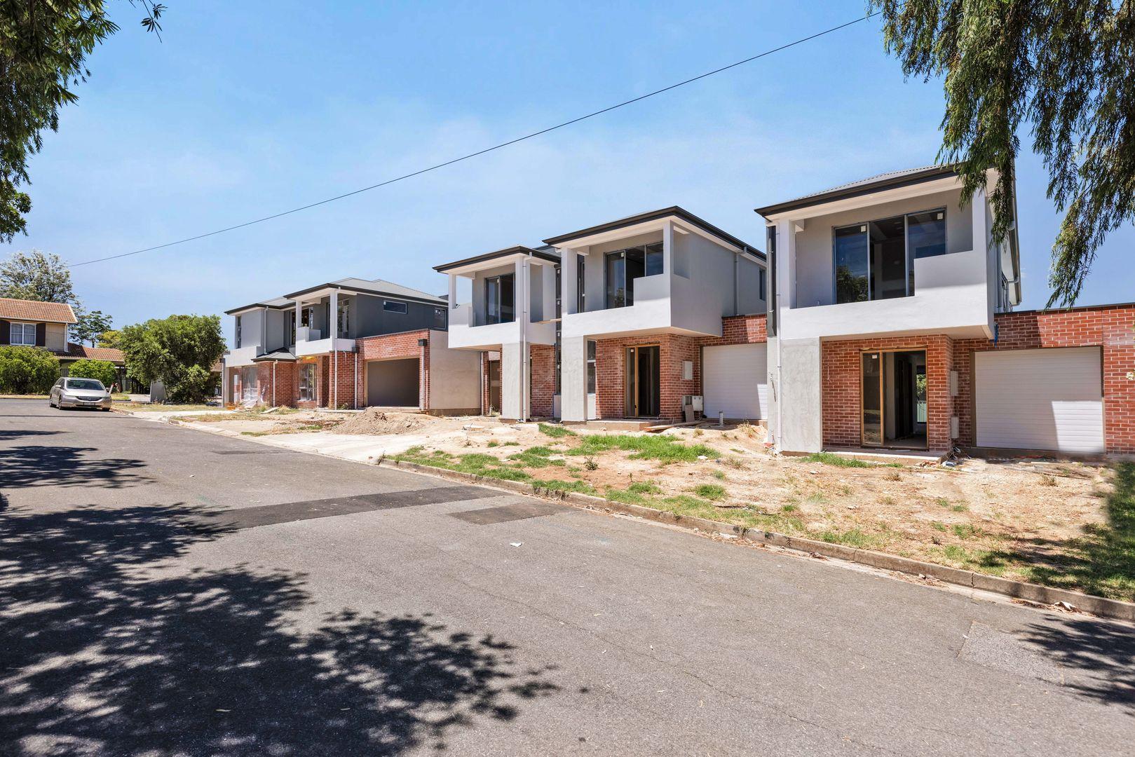 2-4 Hillside Drive, Campbelltown SA 5074, Image 0