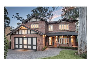 Picture of 23 Blackwood Cl, Beecroft NSW 2119