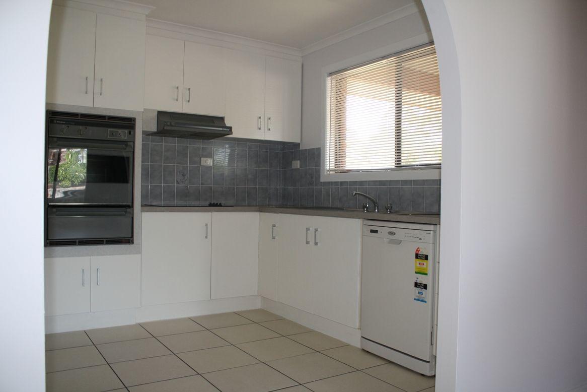 2 Chauvel Court, Boyne Island QLD 4680, Image 1