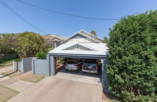 Picture of 4 Rowlands Street, Merewether NSW 2291