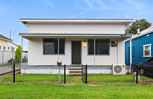 Picture of 3 Second Street, Cessnock NSW 2325