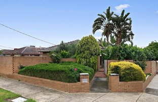 Picture of 1 Bruce Street, Lalor VIC 3075