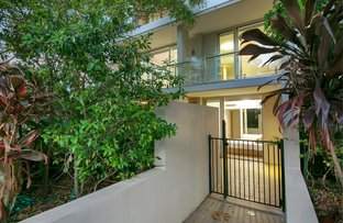 7107/55 Forbes Street, West End QLD 4101