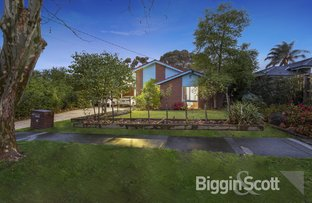 Picture of 42 Strickland Drive, Wheelers Hill VIC 3150