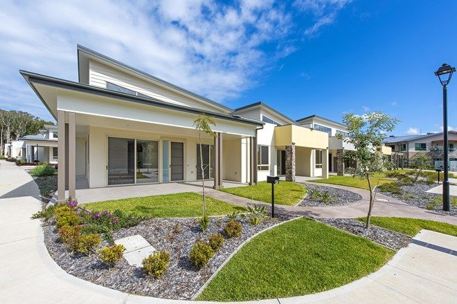 Picture of 821 Ocean Drive, PORT MACQUARIE NSW 2444