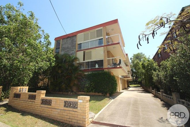 Picture of 6/19 Childs Street, CLAYFIELD QLD 4011