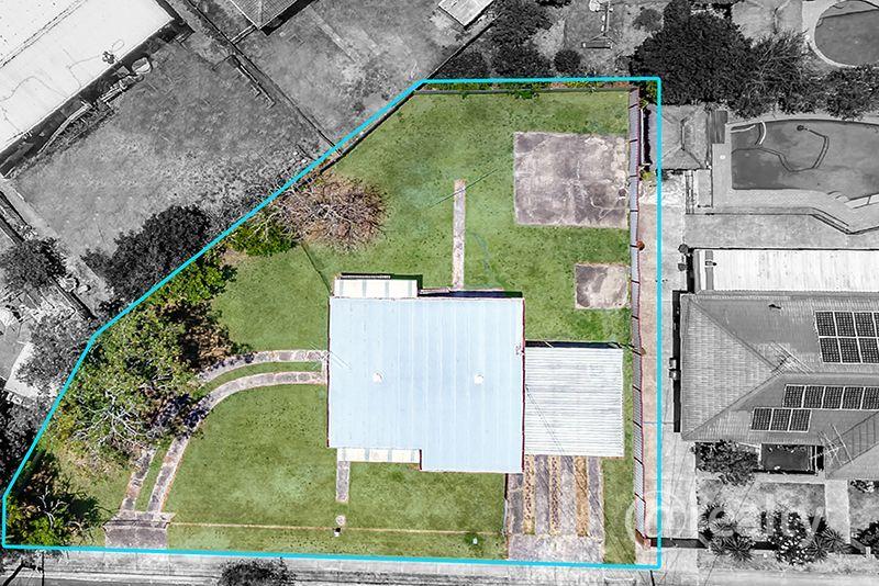 6 Brownhill Street, Logan Central QLD 4114, Image 0