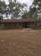 85-105 Braemar Road, North Maclean QLD 4280, Image 1