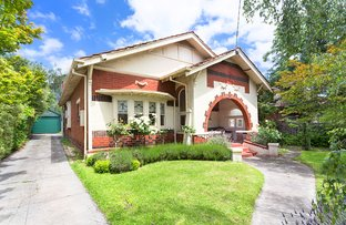 400 Camberwell Road, Camberwell VIC 3124