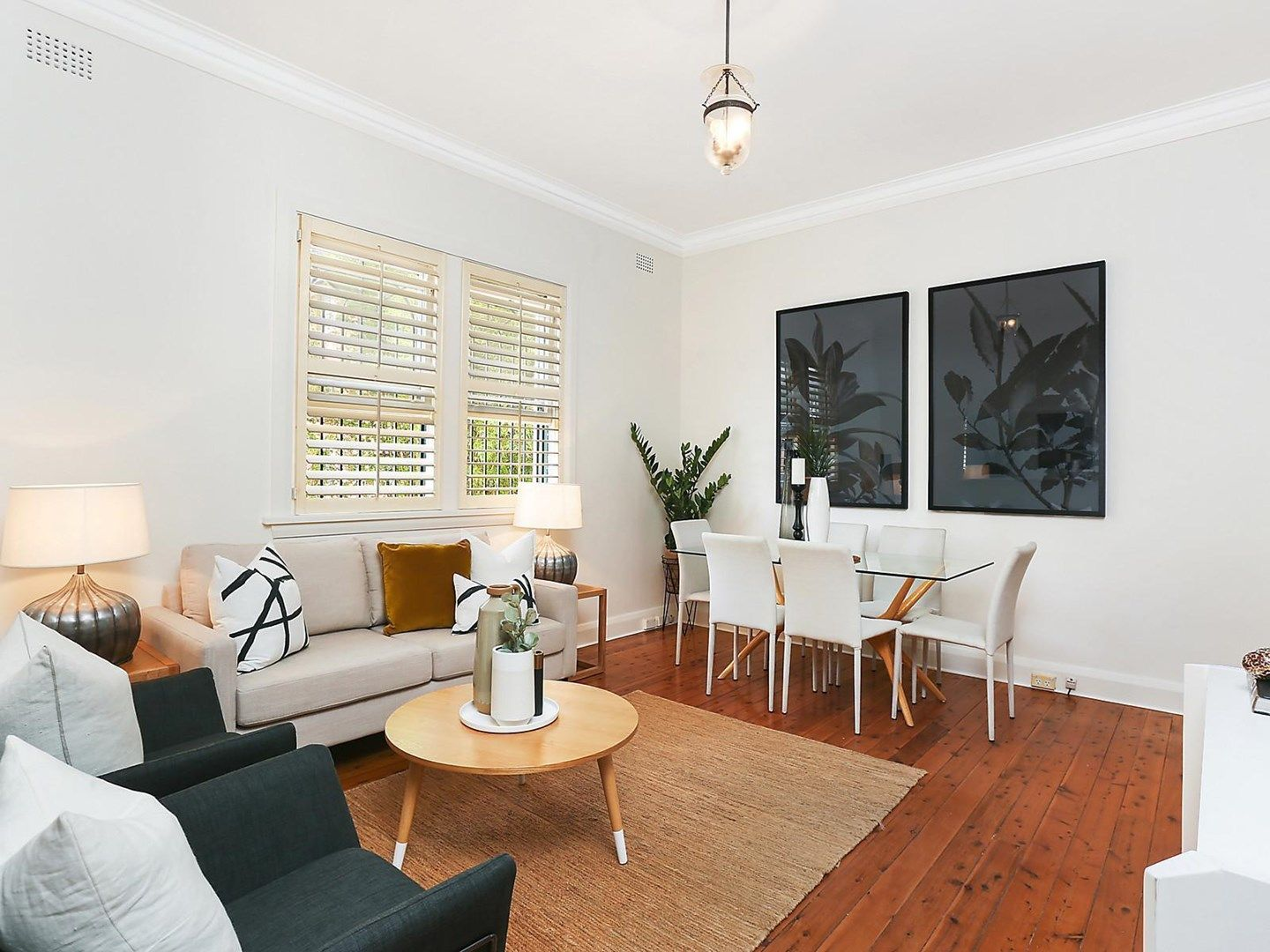 2/6 Council Street, Bondi Junction NSW 2022, Image 1