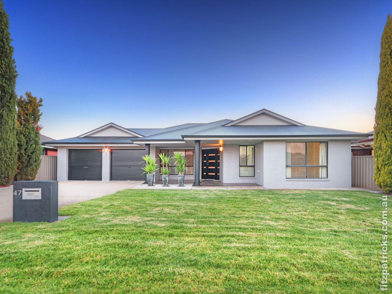 47 Mima Street, Glenfield Park NSW 2650, Image 0