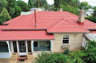 Picture of 34 Ryanda Street, Guyra NSW 2365