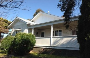 Picture of 17 Oban Street, Coolah NSW 2843