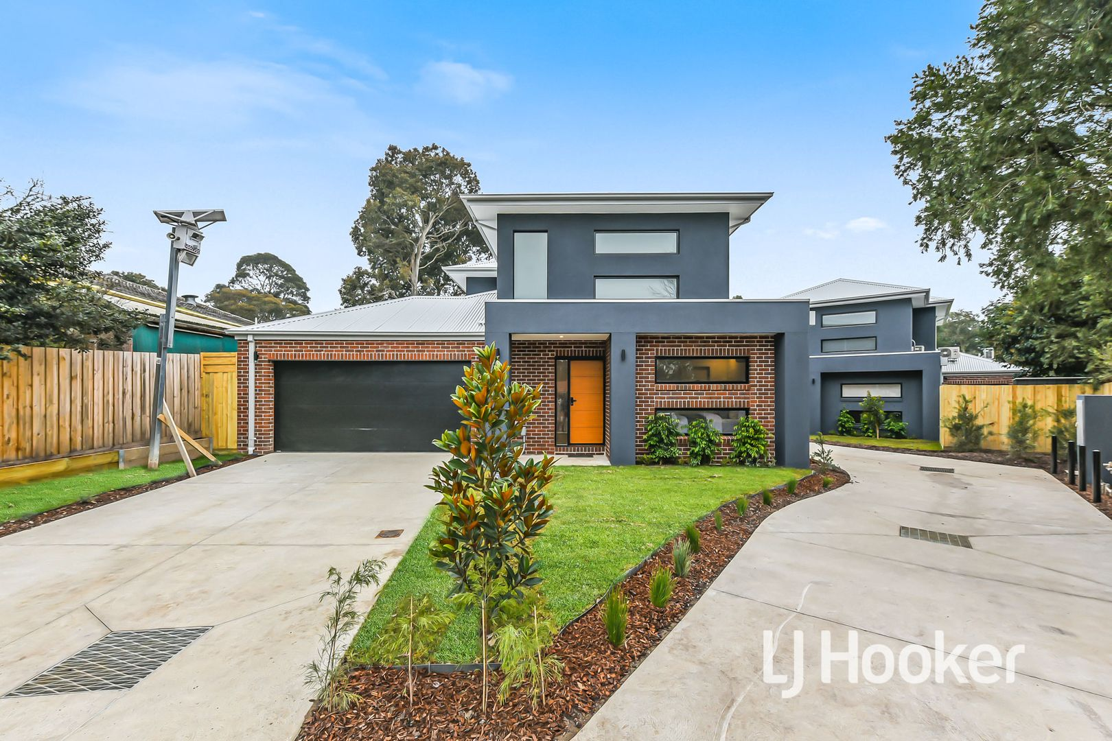 3/9 Hair Court, Beaconsfield VIC 3807, Image 0