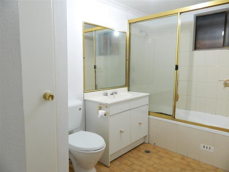 43/25 Mantaka St., Blacktown NSW 2148, Image 2