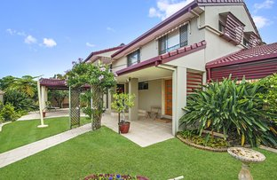38 Ironbark Street, Elanora QLD 4221