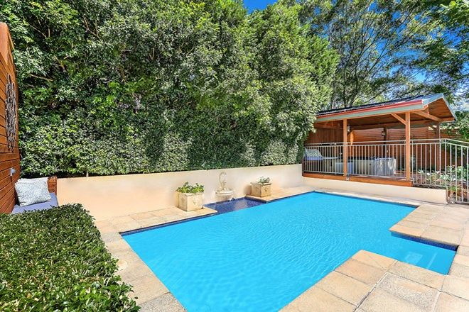 Picture of 81 Valley Drive, FIGTREE NSW 2525