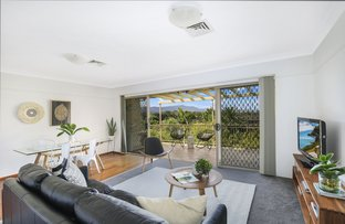 Picture of 9/25 Mercury  Street, Wollongong NSW 2500