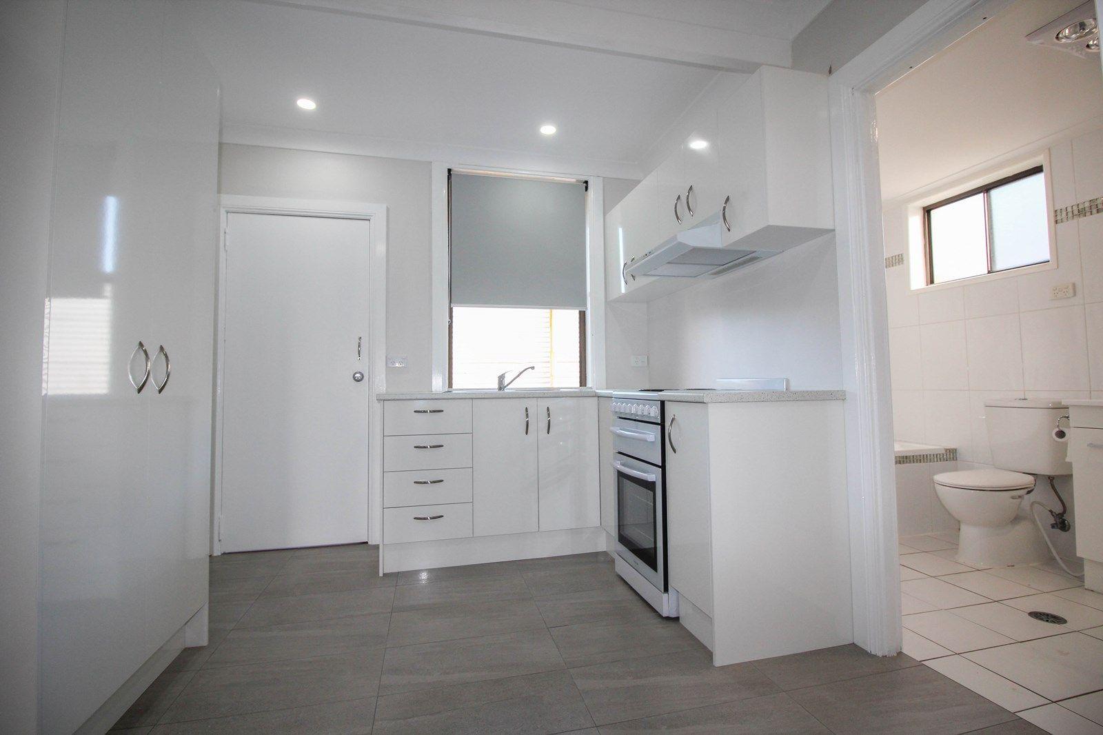 25 Wilga Street, Corrimal NSW 2518, Image 1