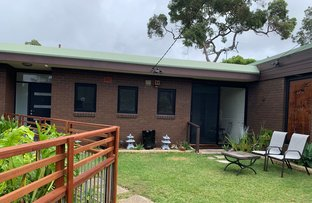 Picture of 19 Trigalana Place, Frenchs Forest NSW 2086