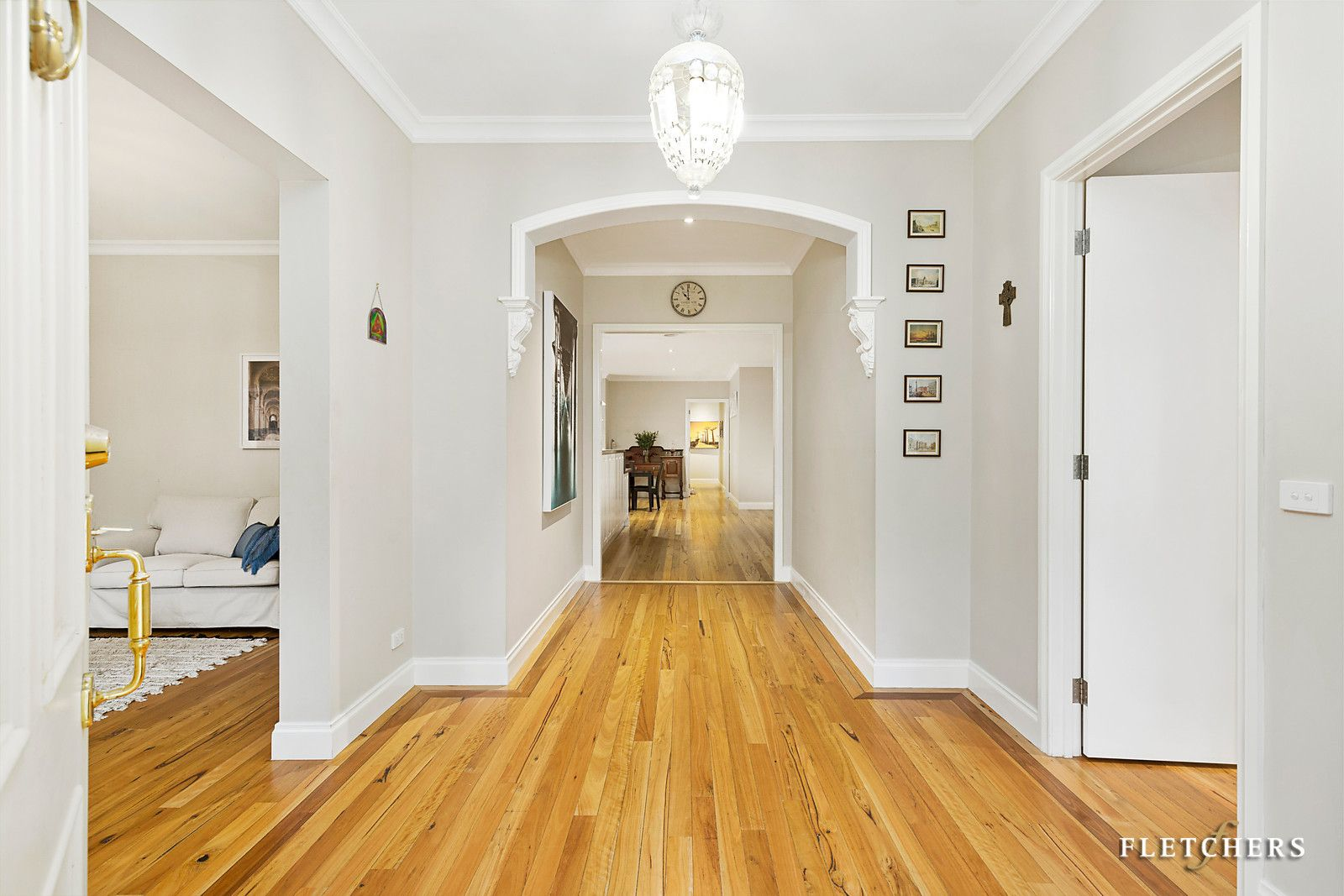 1 William Road, The Patch VIC 3792, Image 1