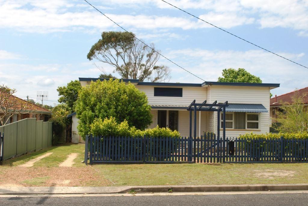 52 HAMMOND ROAD, Toukley NSW 2263, Image 0
