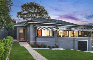 Picture of 6 Grafton Street, Cremorne NSW 2090
