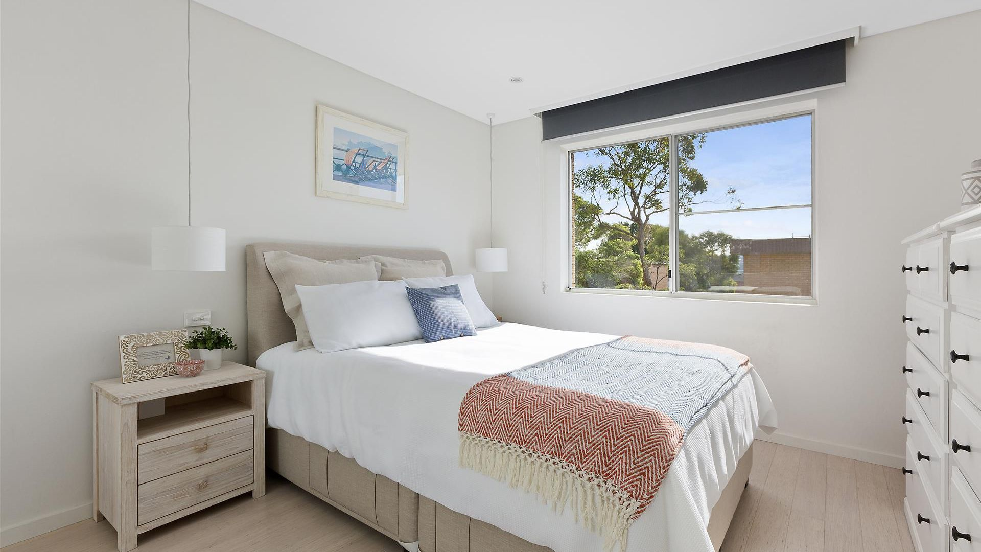 5/38 The Crescent, Dee Why NSW 2099, Image 2