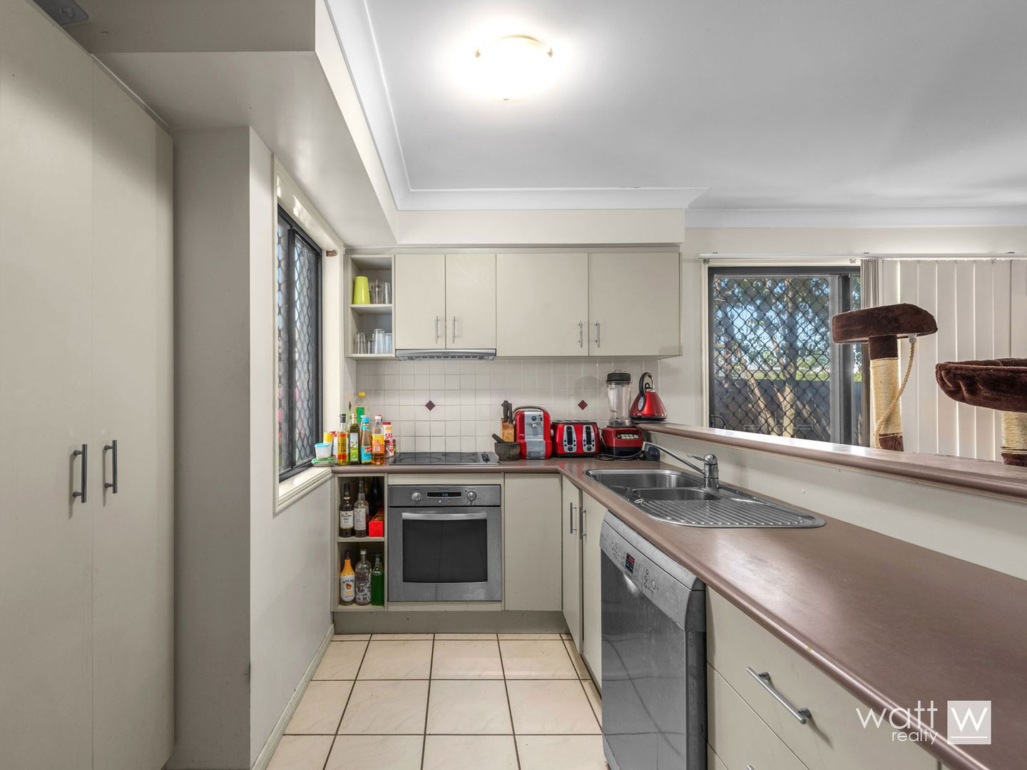 Zillmere QLD 4034, Image 1