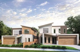 Picture of 20 Separation Street, Mornington VIC 3931
