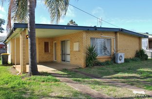 Picture of 4 CARINYA  AVE, Manilla NSW 2346