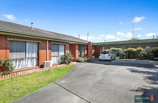Picture of 3/11 Paull Court, Moe VIC 3825