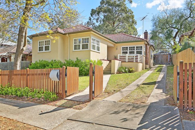 Picture of 41 Alpha  Road, CAMDEN NSW 2570
