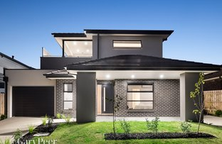 Picture of 1/4 Prince Edward Avenue, Mckinnon VIC 3204