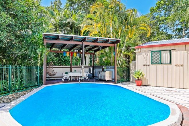 Picture of 15 Colonial Way, WOOMBYE QLD 4559