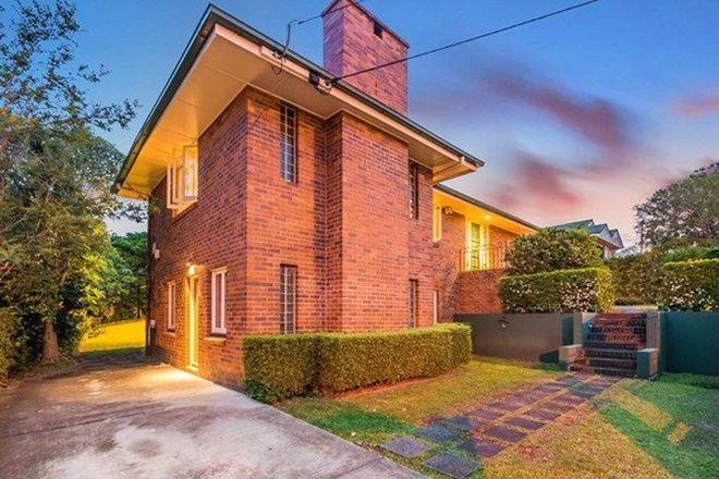 Picture of 124 Toohey Road, TARRAGINDI QLD 4121