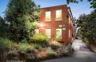 Picture of 20/2 The Vaucluse, Richmond VIC 3121