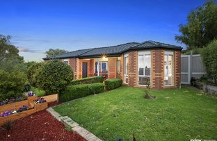 Picture of 12 Panoramic Drive, Langwarrin VIC 3910