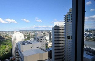 Picture of 3110/70 Mary Street, Brisbane City QLD 4000