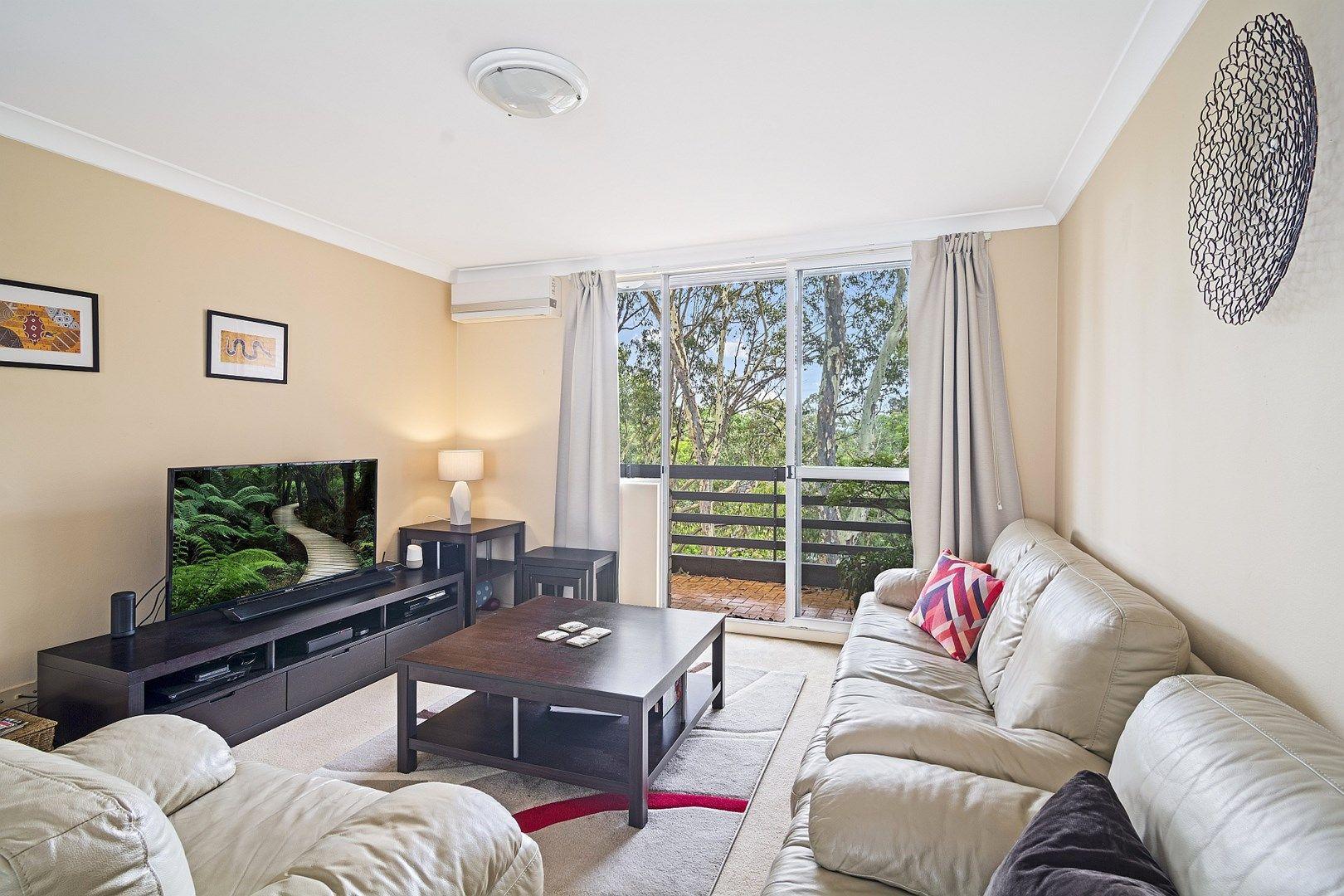 23/88 Helen Street, Lane Cove NSW 2066, Image 0