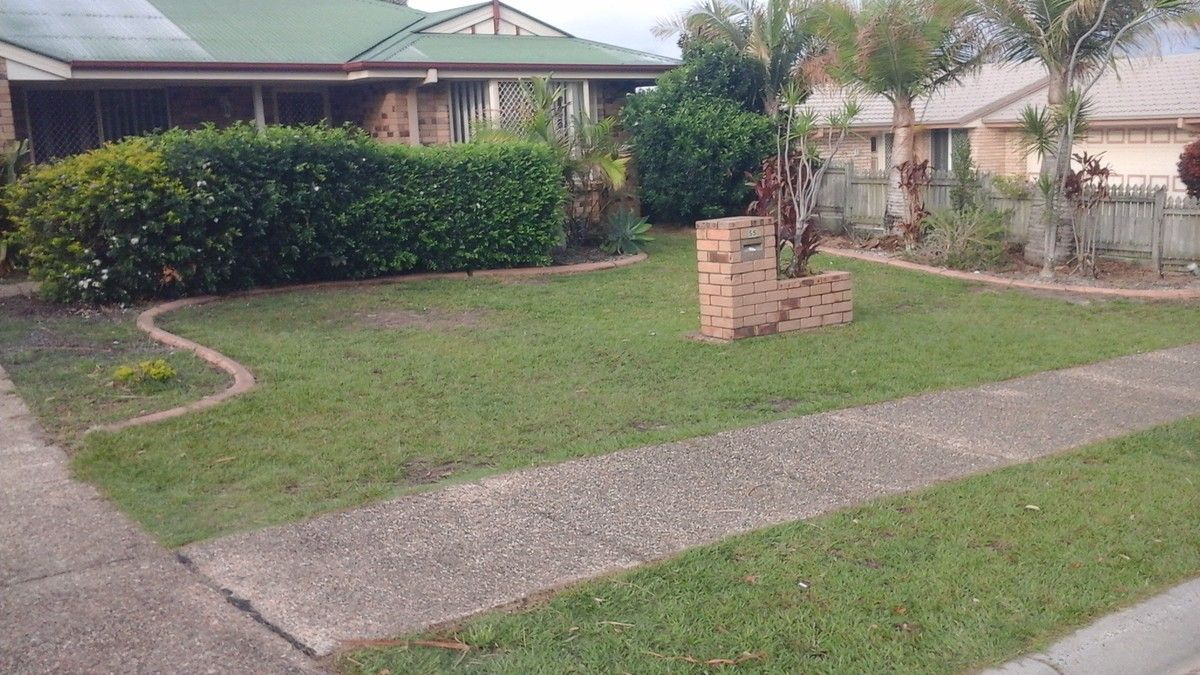 55 Carpenter Way, Sandstone Point QLD 4511, Image 0