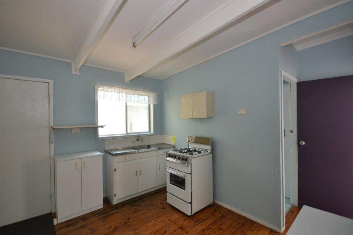 2/24 Bauer Street, Bargara QLD 4670, Image 2