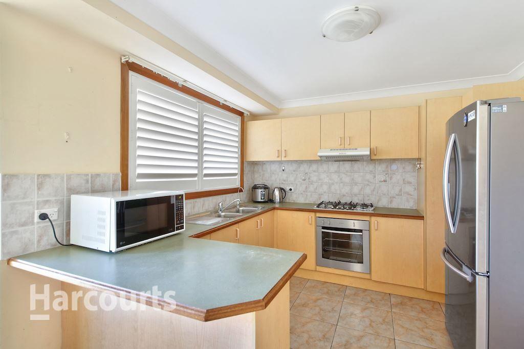 50B Baynton Place, St Helens Park NSW 2560, Image 2