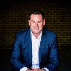 Matthew Bourn, Managing Director