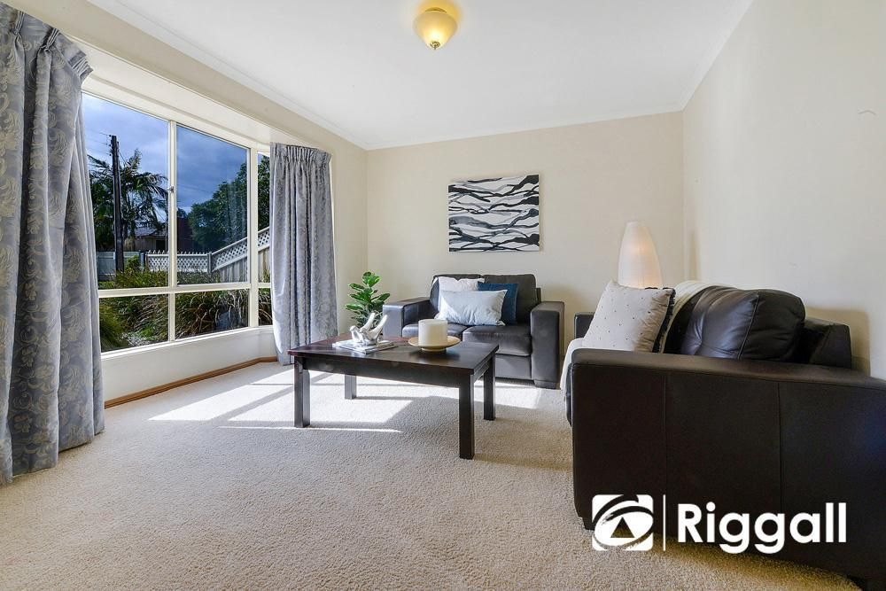 13a Browning Street, Clearview SA 5085, Image 0