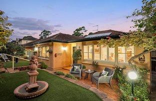 Picture of 42 Dorritt Street, Lane Cove NSW 2066