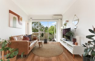 Picture of 9/379A New Canterbury Road, Dulwich Hill NSW 2203