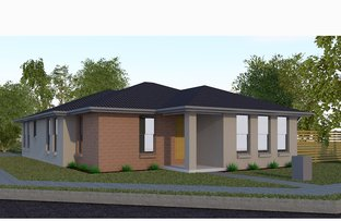Lot 242 Road No. 5, Leppington NSW 2179