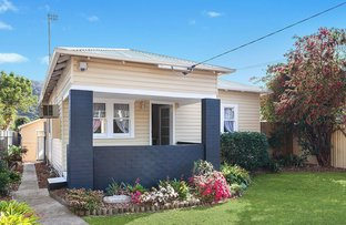 Picture of 3 Karingi Street, Ettalong Beach NSW 2257